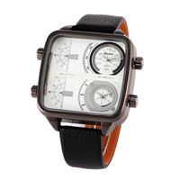 Watch Men Quartz Watch [6542563139]