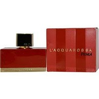 Fendi Lacquarossa Eau De Parfum Spray 1.7 Oz.
