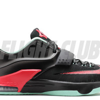 "kd 7 ""good apples"""