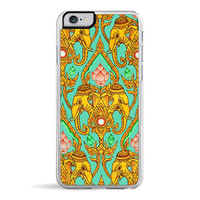 Electric Lotus iPhone 6/6S Case