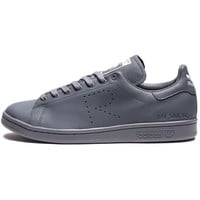 ADIDAS RAF SIMONS STAN SMITH - ONYX/WHITE | Undefeated