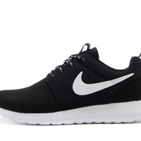 Nike Roshe Run Women Running Shoes Original Sneakers