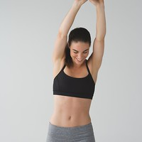 straight up bra | women's sport bras | lululemon athletica