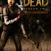 Download The Walking Dead: Season 2 - Digital Download for PC | GameStop