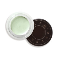 BECCA | Backlight Targeted Colour Corrector Pistachio