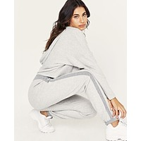Roll With It Cozy Pant
