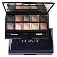 By Terry - Magnet'Eyes Eye Shadow Designer Palette - Saks Fifth Avenue Mobile