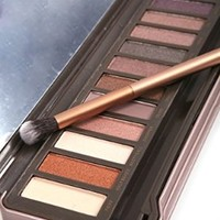shot-in 12 Color Concealer Eye Shadow Professional Concealer Camouflage Makeup Palette