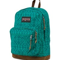 RIGHT PACK™ EXPRESSIONS BACKPACK | Shop at JanSport