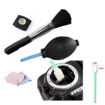 5 in 1 Camera Cleaning Kit