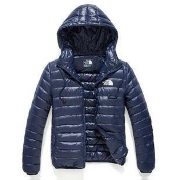 The north face women down jackets