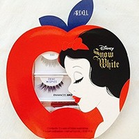 Ardell Limited Edition Disney Snow White False Eyelashes #361219