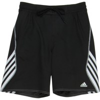 Adidas Beach Core Sport Volley Short - Men's