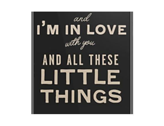 one direction lyrics drawings little things - photo #11