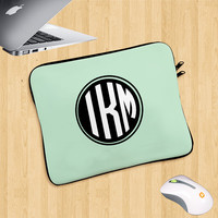 custom macbook pro covers,custom macbook air sleeve,etsy laptop sleeve,monogram laptop hard case,personalized macbook case