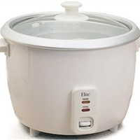 Dorm Perfect 3 Cup Rice Cooker College Cooking Ideas Recipes Meals Dorm Life