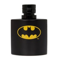 DC Comics Batman By Marmol & Son Guys Fragrance