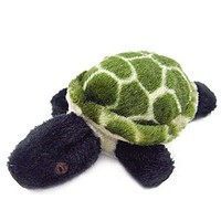 Large Squeeky Turtle Dog Toy