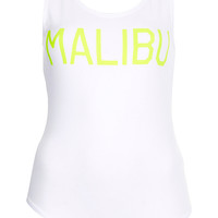 Malibu Body - New In This Week - New In - Topshop
