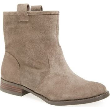 Sole Society 'Natasha' Boot (Women) | Nordstrom