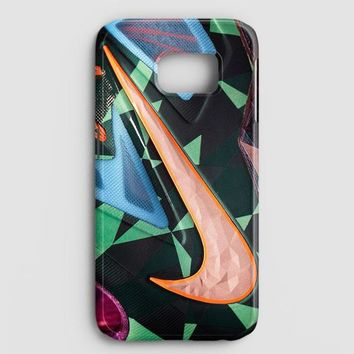 Nike Logo Water Marble Hipster Samsung Galaxy Note 8 Case