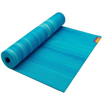Nature Collection Ultra 5MM Yoga Mat