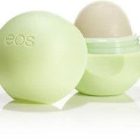Smooth Sphere Lip Balm