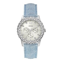 Women's Guess Watch W0336L7 (40 mm)
