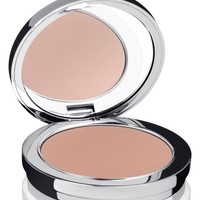 SPACE.NK.apothecary Rodial Instaglam™ Deluxe Bronzing Powder Compact | Nordstrom