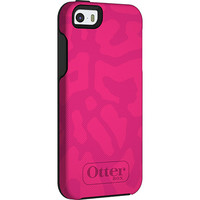 Stylish & Slim iPhone 5/5s case | Symmetry Series from OtterBox