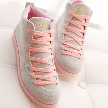 2016 womens casual sports shoes