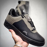 Trendsetter Nike Air Force 1 07 Men Fashion Casual Old Skool Shoes