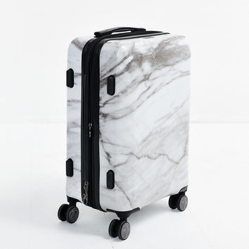 CALPAK Astyll Carry-On Luggage | Urban Outfitters