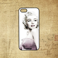 Forever Marilyn,Iphone 5s case,iphone 5c case,iphone 4 case,iphone 5c case,samsung s3 case,samsung s4 case,samsung note 2 case,iphone 5 case