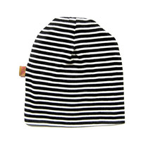 Striped Beanie, Toddler Beanie, Infant Beanie, Toddler Hat, Children Clothing, Infant Hat, Slouchy Beanie, Under 20 Dollars, Ready to Ship