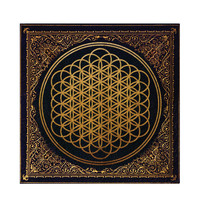 Bring Me The Horizon - Sempiternal CD | Hot Topic