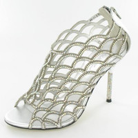 Web Style Couture Shoes