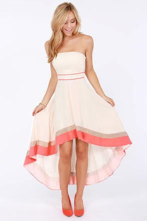 cute dresses trendy tops fashion shoes from lulus  fashion
