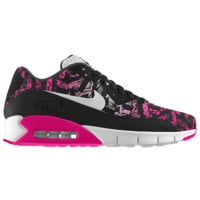 Nike Air Max 90 EM iD Women's Shoe