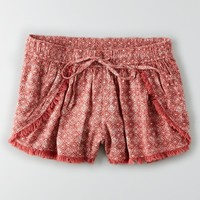 AEO FLOWY SOFT SHORT