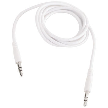 IESSENTIALS Auxiliary Audio Cable IPAUX IP-AUX 758302629138