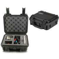 SKB Waterproof Travel Case for GoPro HD Hero