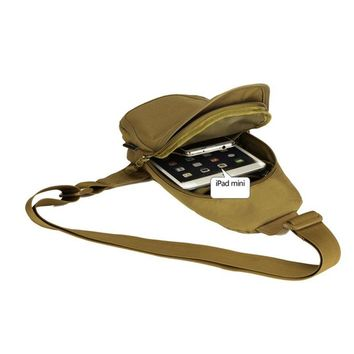 ATS Military Style Tactical Waist Pack