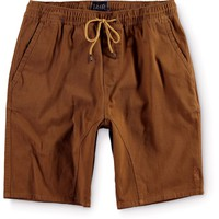 Valor Mongoose Shorts