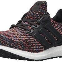 adidas Men's Ultraboost Ltd