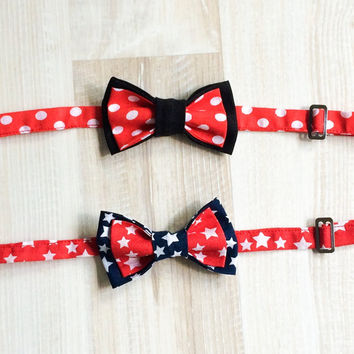 Boys bow ties, bow ties for boys, little boy bow ties, kids bow ties, bow ties for kids, baby bow tie, baby bow ties, baby boy bow tie