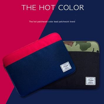 Colorful Laptop Case for Macbook