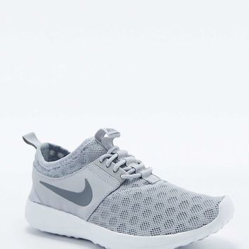 Nike Juvenate Trainers in Grey - Urban Outfitters