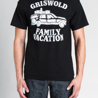 Family Vacation Tee