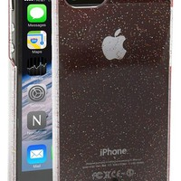 kate spade new york 'glitter' iPhone 5 and 5s case